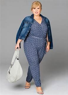 maite hochzeitskleid halbarm overall designt maite mitternachtsblau