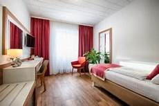 Hotel Senator Dortmund - hotel senator dortmund germany booking