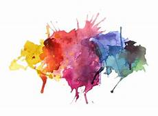 water colors paint splatter transparent png stickpng water colors paint splatter transparent png stickpng