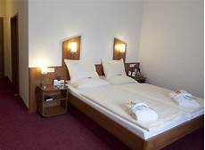 Hotel Gutshof Rooms Without Barriers