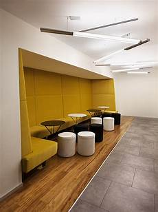 floor and decor corporate office mi 160512 08 in 2019 office seating office decor office interiors