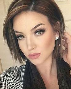 Best Hairstyle For Thinning Hair 89 of the best hairstyles for thin hair for 2017