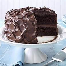 Our Best Chocolate Cake Recipes Taste Of Home