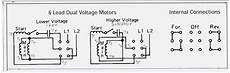 110 Volt Schematic Wiring Diagram Camizu Org