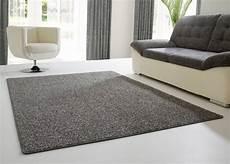 pflegeleichter teppich 20 besten teppich frick beste wohnkultur bastelideen