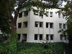 einfamilienhaus in zwei wohnungen teilen zwei zimmer eigentumswohnung am stadtwall in g 246 ttingen