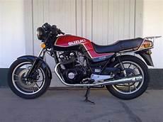 Suzuki Gs 450 - suzuki suzuki gs 450 s moto zombdrive