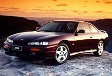 Nissan 200 Sx - used nissan 200sx review 1994 1996 carsguide