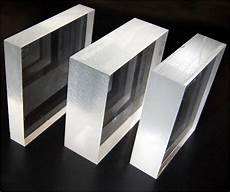 thick cast acrylic sheets cut to size tap plastics
