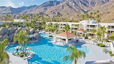 palm canyon resort by diamond resorts palm springs compare deals