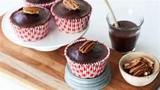 texas sheet cake cupcakes recipe bettycrocker com