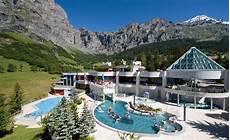frankreich schweiz tipp leukerbad therme schweiz tourismus