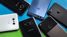 promozioni vodafone mobile offerte telefonia mobile le migliori promozioni vodafone