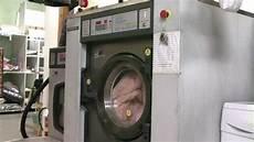 lavaggio piumone lavaggio piumone
