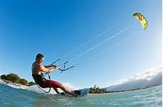 sports related worksheets 15870 buy sport related items and accessories san diego activities wakeboarding summer