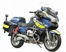 Bmw Bmw R1200rt Moto Zombdrive