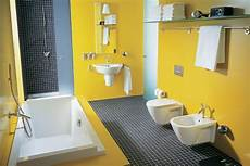 rifacimento bagno rifacimento bagno completo modalit 224 e costi rifarecasa