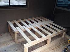 Ausziehbett Selber Bauen - pull out slat bed search bed slats fold out