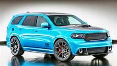2019 dodge durango review price specs cars reviews 2019