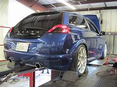 Elevate Volvo S40 Performance Software Tuning Elevate Cars