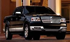 books on how cars work 2006 lincoln mark lt spare parts catalogs 2006 lincoln mark lt review