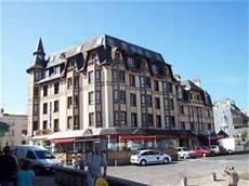 hotel les bains granville h 244 tel des bains granville apart 233