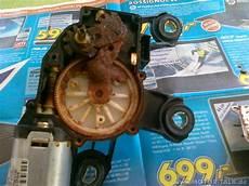a3 wischermotor 1 sicherungskasten heckscheibenwischer