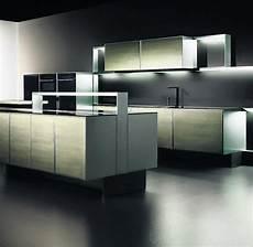 wandregal für küche eine k 227 188 che f 227 188 r freunde the office