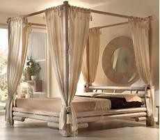 tende per letto a baldacchino set 8 tende per letto a baldacchino tenda per letti