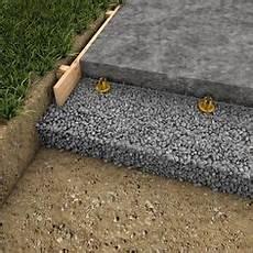 die bodenplatte selbst betonieren auf den fundamentplan kommt es wie du eine bodenplatte betonieren kannst f 252 r dein