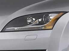 image 2008 audi tt 2 door coupe auto 3 2l quattro
