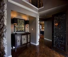 paint color to go with dark wood floors love the paint color with the wood floor great design i