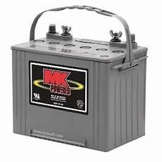 Mk Battery 12 Volt 74 Ah Cycle Gel Rv Marine Battery