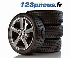 pneu prix bas pneu a bas prix pneus bas prix pneu bas prix pneus bas prix pneusbasprix r paration