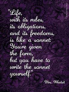 quote of the day self rescuing princess society
