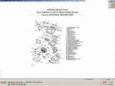 accident recorder 1989 buick skylark user handbook instruction for a 1996 buick skylark heater core replacement oem 1996 buick skylark heater