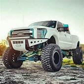 258 Best Images About ♡Cars And Trucks♡ On Pinterest