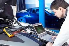 R 233 Paration 233 Lectrique 233 Lectronique Voiture Garages Car S