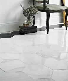 wie kann marmor reinigen und richtig pflegen