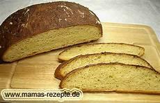 Kartoffelbrot Mamas Rezepte Mit Bild Und Kalorienangaben