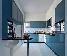 Kitchen Interior Design Photos Modular Kitchen Designers In Bangalore Magnon Interiors