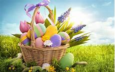 151 happy easter images 2019 easter pictures photos hd wallpapers