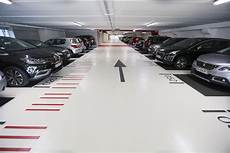 Book Your Car Park Toulouse Blagnac Airport