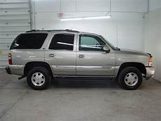 auto body repair training 2001 gmc yukon transmission control 2001 gmc yukon slt biscayne auto sales pre owned dealership ontario ny