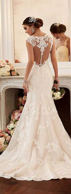 stella york spring 2016 wedding dresses collectionbridesmaid dresses ideas wedding color