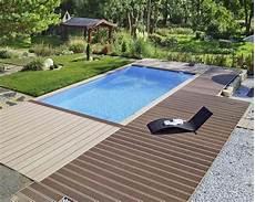 Styropool Bausatz Schwimmbecken Set R125 Rechteckig 500