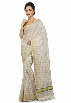 kerala style saree saree designs pin by joshindia com on kerala sarees saree kerala