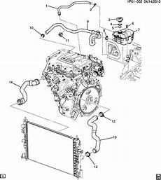 2012 cruze engine diagram chevrolet cruze hose heater hose htr otlt clclipconnectorhose 95079921 wholesale gm
