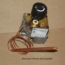 heater fireplace natural propane gas valve 630 eurosit 0630500 sit ebay