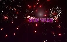 new years screensavers and wallpaper wallpapersafari
